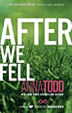 After We Fell (3) (The After Series)