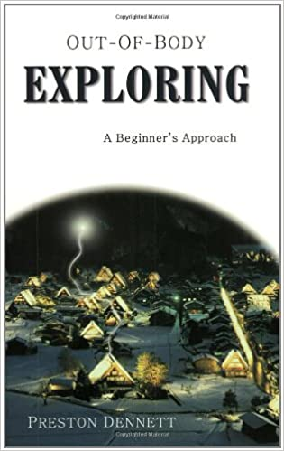 Out-of-body Exploring: A Beginner 39:s Approach