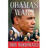 Obama's Warsby Bob Woodward