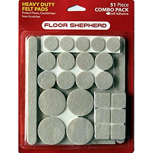 Chair Protector For Wood Floors Amazon