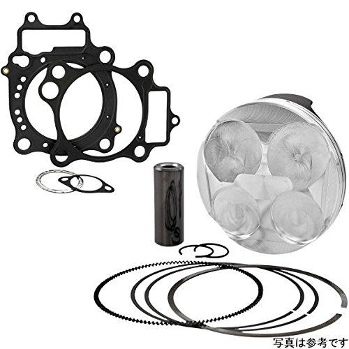 CPピストン CP Pistons ピストンキット 77mmボア 圧縮比14.2:1 10年-15年 RM-Z250 884028 CPKX3032C   B01N53Q8RL
