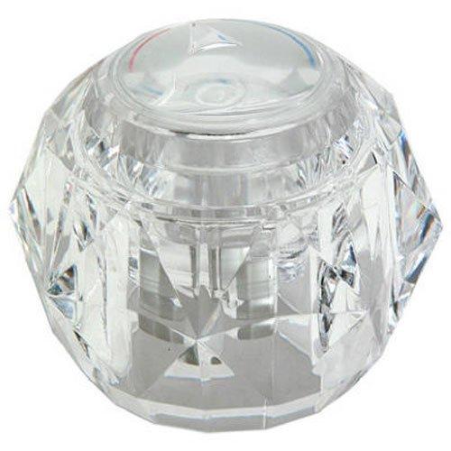 BRASSCRAFT SHD6810 D 1-3/4x2 Acry Tub (Acry Tub Handle)