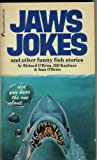 img - for Jaws Jokes and other Fish Stories book / textbook / text book