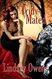 Download Truly Mated (The Wolves Book 1) in PDF ePUB Free Online