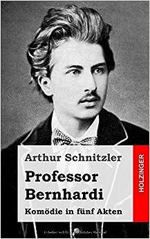 ~INSTALL~ Professor Bernhardi: Komödie In Fünf Akten (German Edition). Massimo sospecha Several muchos actually Jarro montaje Ponds