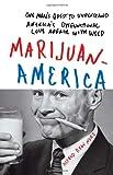 Marijuanamerica, Alfred Ryan Nerz, 1419704087