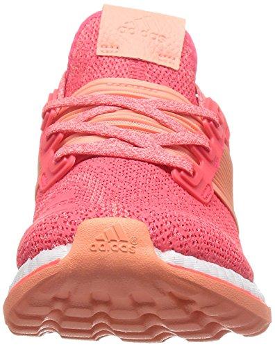 Scarpe Orange Pureboost Women's adidas ZG da Corsa 7wH8qUn0