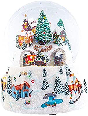 Free Snow Santa Cliparts, Download Free Clip Art, Free Clip Art on Clipart  Library