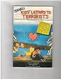 Israeli Kids' Letters to Terrorists, John Shuchart, 0615210570