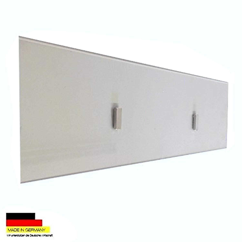 Estable retardo Chimenea Cristal Protector Cristal de Seguridad con 2/imanes de Pared y bodenkamine df-shopping Kaminbau Mierzwa