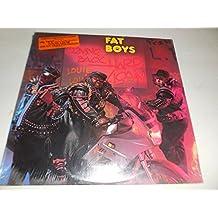Coming back hard again (1988) / Vinyl record [Vinyl-LP]