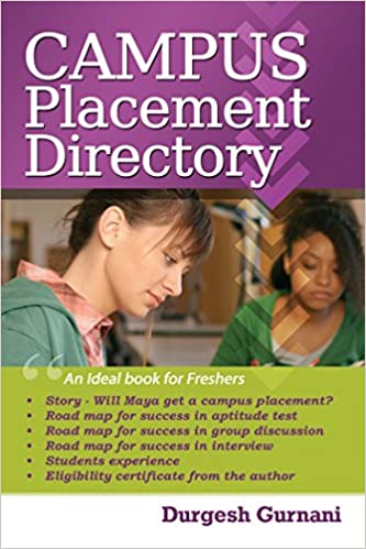 book store Adult directory