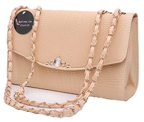 free purses - 8