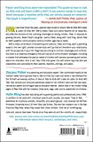 How to Talk so Little Kids Will Listen: A