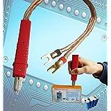 SUNKKO719A High Power Dedicated 18650 Battery Spot Welding Pen Brand New