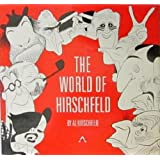 The World of Hirschfeld
