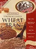 HODGSON MILLS - WHEAT BRAN,UNPROCESSED Case
