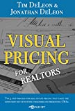 #4: Visual Pricing for Realtors