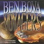 Voyagers | Ben Bova