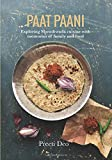 Preeti Deo (Author) Publication Date: August 15, 2018   Buy new: $8.95