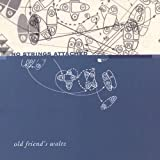 Old Friends Waltz by No Strings Attached