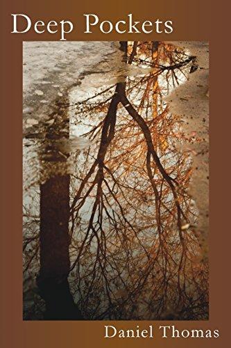 Deep Pockets by Saint Julian Press, Inc.