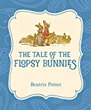 The Tale of the Flopsy Bunnies (Xist Illustrated Children's Classics)