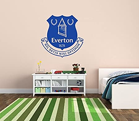 Football Wall Stickers For Bedrooms Uk. personalised football wall ...