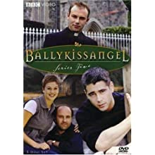 Ballykissangel - Complete Series Five (2007)