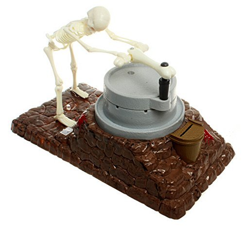 grinding-skeleton-saving-money-box-piggy-bank-coin-bank-ghost-go-cool-gadgets