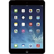 Apple iPad Mini MF432L/A (16GB, Wi-Fi, Space Grey)