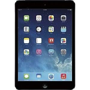 Apple iPad Mini MF432LL/A (16GB, Wi-Fi, Space Gray )