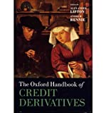 img - for [(The Oxford Handbook of Credit Derivatives )] [Author: Alexander Lipton] [Mar-2011] book / textbook / text book