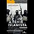 A fênix islamista: O Estado Islâmico e a reconfiguração do Oriente Médio
