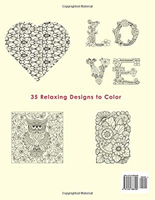 Haywood Coloring Books