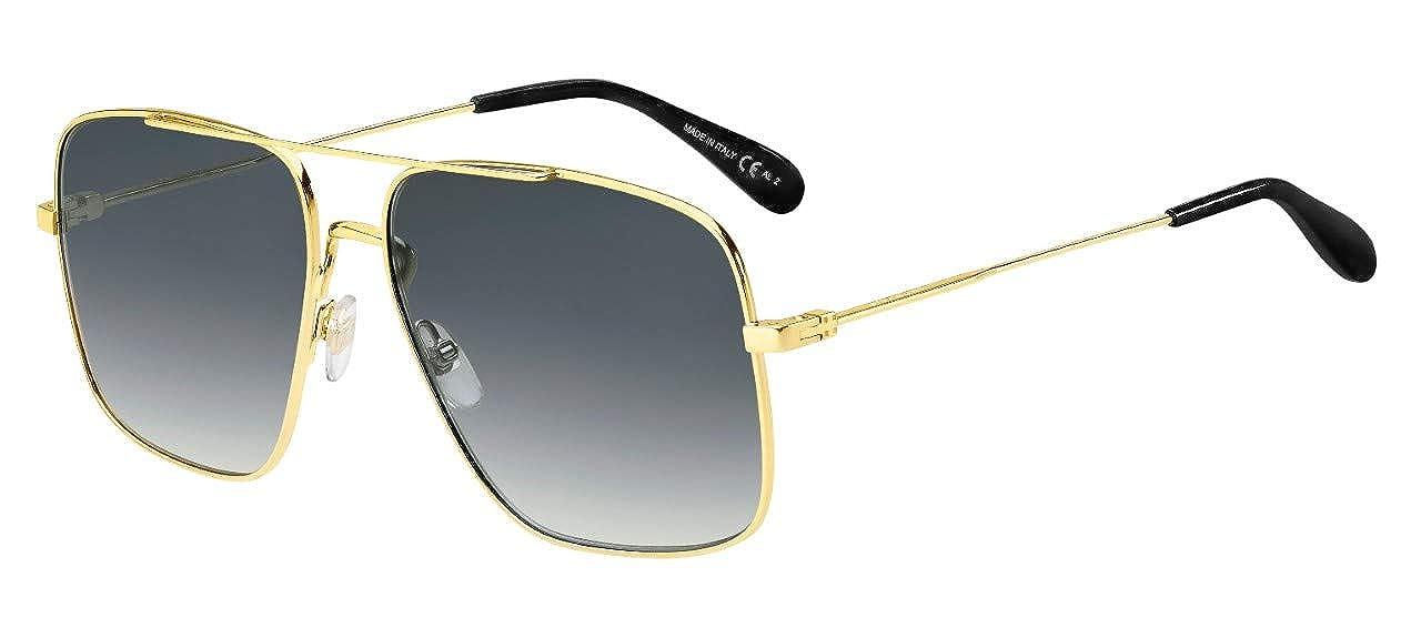 Amazon.com: Givenchy GV 7119/S - Gafas de sol para hombre ...