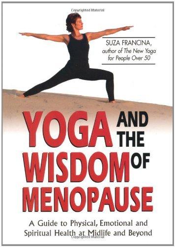 the wisdom of menopause pdf