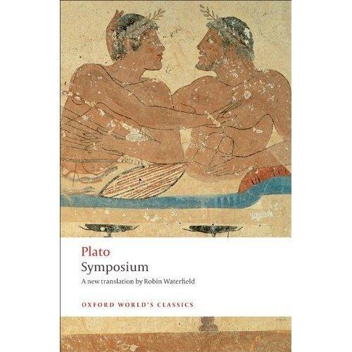 Symposium (9540195)
