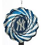 MLB Geo Spinner MLB Team: New York Yankees