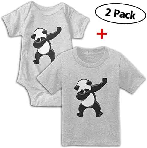 dd099552d Shopping Color  3 selected - Clothing - Baby Boys - Baby - Clothing ...