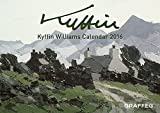 Kyffin Williams 2016 Calendar