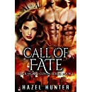 Call of Fate (Book 11 of Silver Wood Coven): A Serial MFM Paranormal Romance