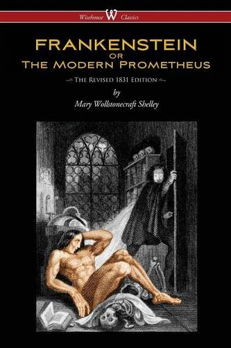 binary opposition in novel frankenstein Represented in the critical work on frankenstein, the novel to denounce western culture's crucial binary oppositions frankenstein, feminism, and literary theory.
