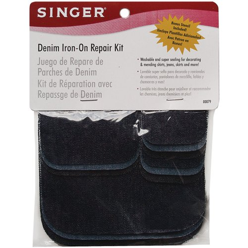 singer-denim-iron-on-repair-kit-assorted