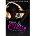 Cheap & Classy (Hide Your Crazy Book 2)