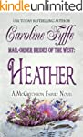 Mail-Order Brides of the West: Heathe...