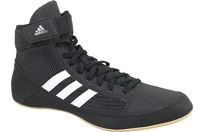 chaussure de catch