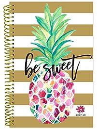 Calendars, Planners & Organizers | Amazon.com | Office & School ...