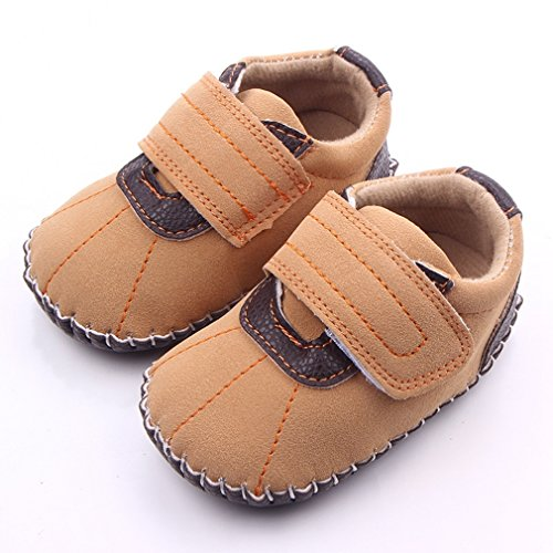 lidiano-baby-boy-toddler-dull-polish-breathable-non-slip-rubber-sole-sneakers-0-18-months