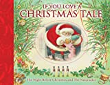 If You Love a Christmas Tale, , 0764162675